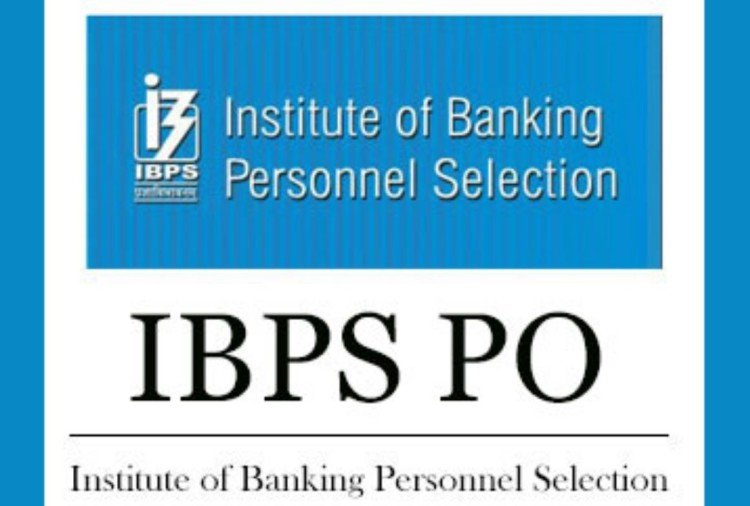 IBPS PO Mains 2021 Scorecard Released, Check Direct Link Here