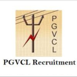 PGVCL Junior Assistant Recruitment 2019: Application Process Deadline in 2 Days, Apply Now