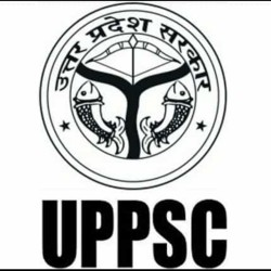 UPPSC Computer Operator Grade B Admit Card Released, Download Now