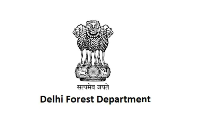 Last Day for Delhi Forest Guard Department Recruitment 2020 Application Process Today, Check Details