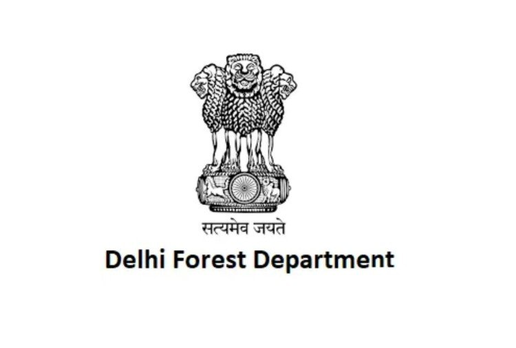 Delhi Forest Guard Admit Card 2021 Release Date Postponed, Check Official Notice Here