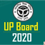 UP Board 2020: More Than 4 Lakh Students Left the Exam