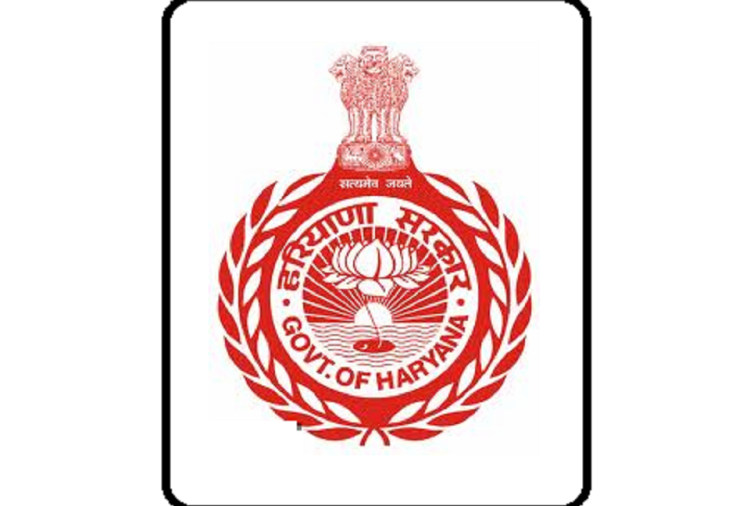 HPSC Dental Surgeon Recruitment 2021: Applications Process for 81 Posts to Conclude in 2 Days