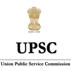 UPSC CDS-I Answer Key 2019 Released, Check Steps to Download