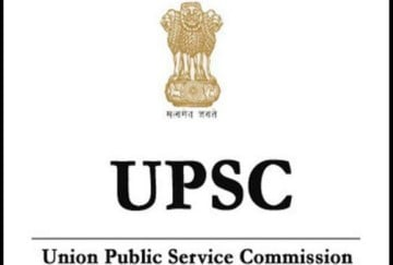 UPSC Exams 2020 You can Appear Directly After Class 12
