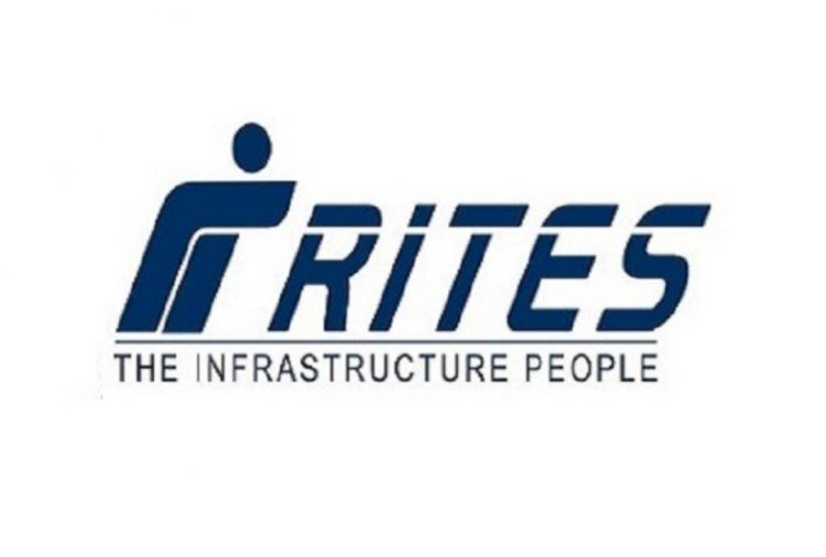 RITES Engineer Recruitment 2020: Vacancy for 170 Posts, Selection Based on Written Test and Interview