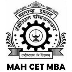 MAH MBA/MMS CET 2020 Applications to Conclude Tomorrow, Check Important Details