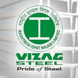 Vizag Steel Management Trainees Recruitment 2020 Registration Concludes Today, Details Here