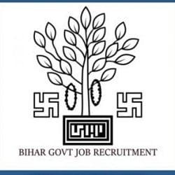 Bihar AMIN Admit Card 2020: Exam Date Postponed, Latest Updates Here