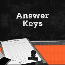 UPPCL Personnel Officer Answer Key Released, Check Direct Link