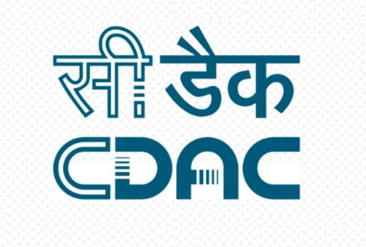 CDAC C-CAT Admit Card 2020 for August Session Released, Direct Link Here