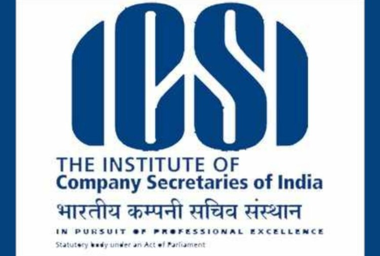 ICSI CS December 2020 Registration Ends Tomorrow, Apply with Simple Steps