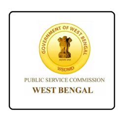 WB Civil Service Admit Card 2020: Official Link to Activate Today, Direct Link Here