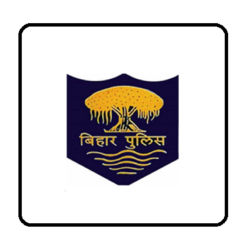Bihar Police Constable Recruitment 2020: Check Updates on New Exam Date & Admit Card