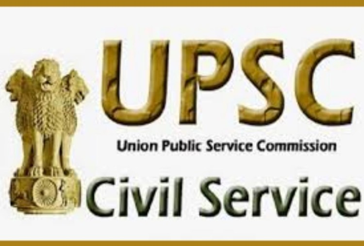 UPSC Civil Services Exam 2019 Marksheet Released, Download Here