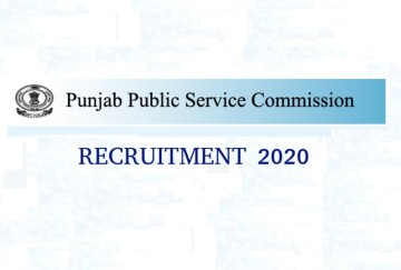 Punjab PSC to Conclude Application Process Tomorrow for Agriculture Development Officer Post
