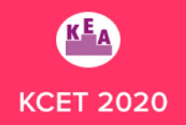 Karnataka CET 2020: Correction Window Opens, Details Here