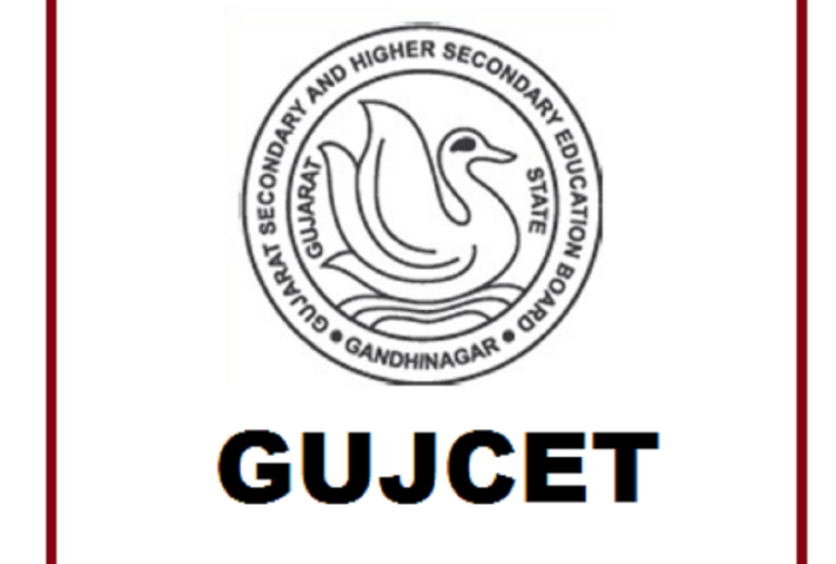 GUJCET 2020 Round 2 Counselling Dates Released, Detailed Schedule Here