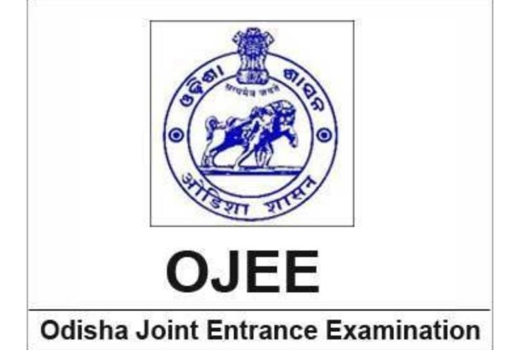 OJEE 2020 Final Seat Allotment Result Declared, Check Here