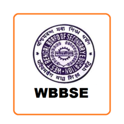 WBBSE Class 10 Admit Card Released, Direct Link Here