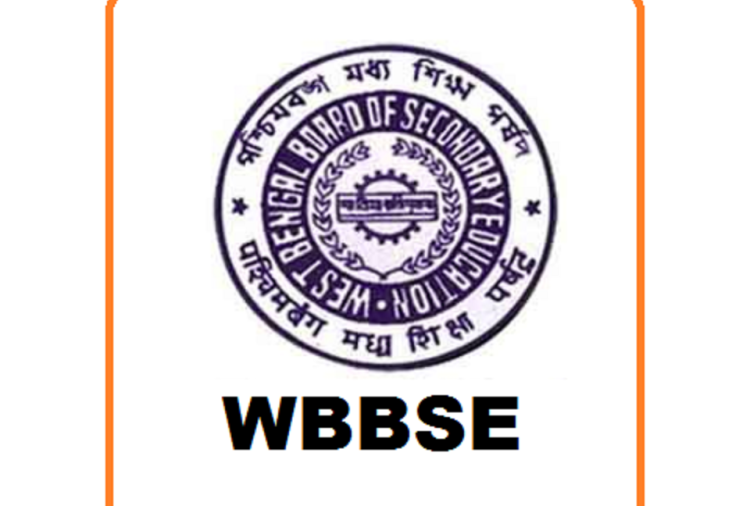 WB Madhyamik Result 2021: WBBSE Class 10th Result Expected Tomorrow, Steps to Check