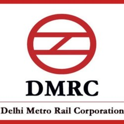 DMRC Executive & Non- Executive Posts 2020 Admit Card Released, Download Here
