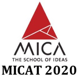 MICAT 2020 Phase 2 Result Declared, Direct Link Available Here