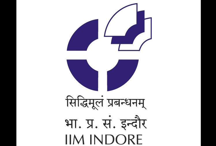 IIM Indore Releases IPMAT 2020 Admit Card, Steps to Download