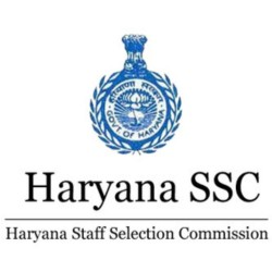 HSSC LDC, Jr. Accountant 2978 Posts Admit Card Released, Download Here