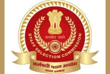 SSC CGL 2018 Tier 3 Result Declared, Check Direct Link