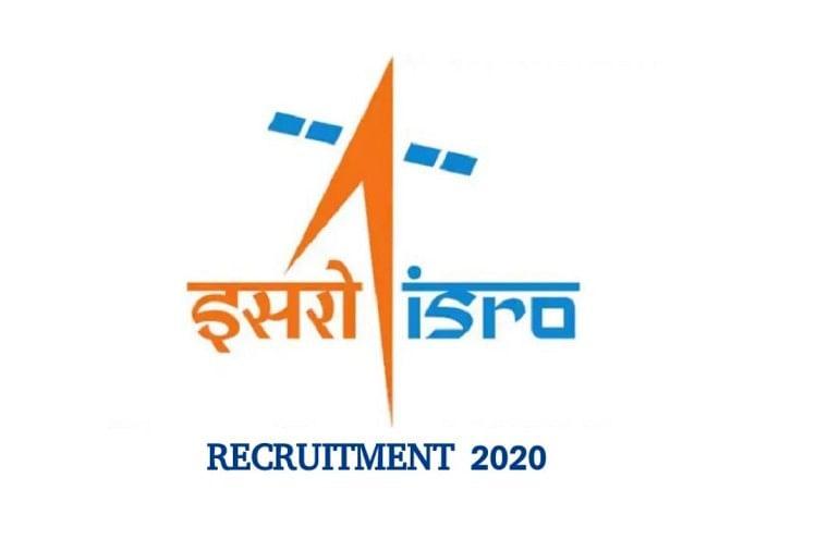 ISRO Scientist/Engineer Posts Result 2020 Declared, Direct Link Here
