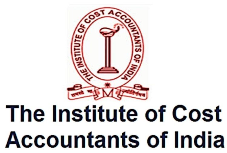 ICMAI CMA June 2020: Extended Applications to Conclude Soon, Check Exam Dates