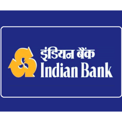 Indian Bank SO Admit Card 2020 Released, Steps to Download Here