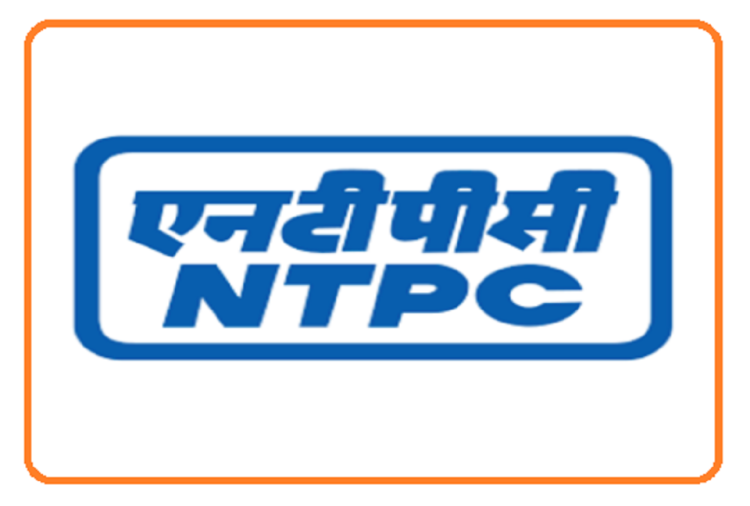 NTPC Recruitment 2021: Govt Jobs for 230 Posts, Salary Offered More than 1 Lakh