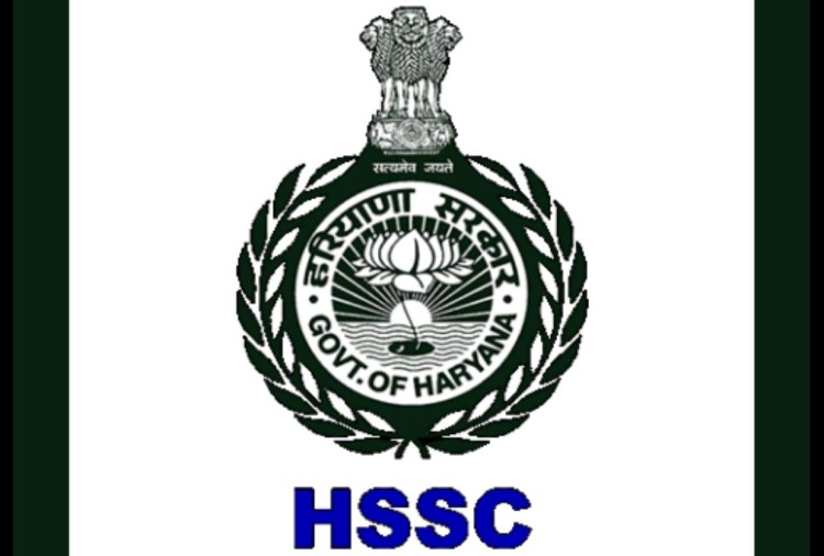 HSSC LDC, UDC Result 2020 Declared, Check Merit List Here