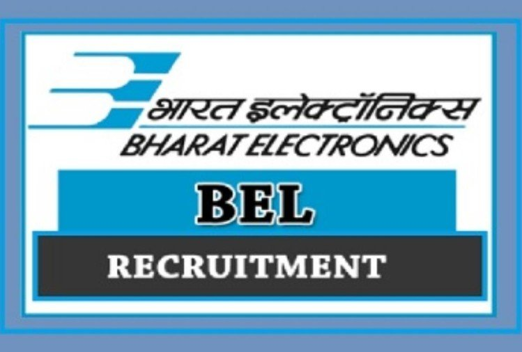 BEL Project Engineer Recruitment 2021: One Day Left to Apply, Salary Offered More than 30 Thousand