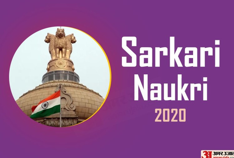 Sarkari Naukri in Delhi for Court Assistant & Branch Officer Posts, Salary Offered More than 67 Thousand
