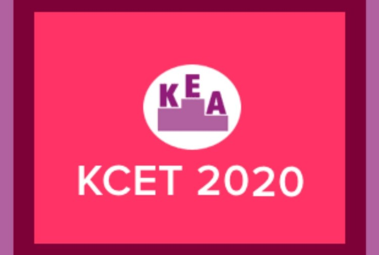 KCET 2020: Correction Process to Conclude Tomorrow, Check Direct Link