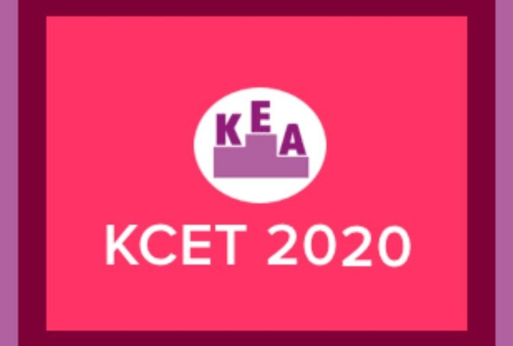 KCET 2020 Final Answer Key Released, Steps to Download