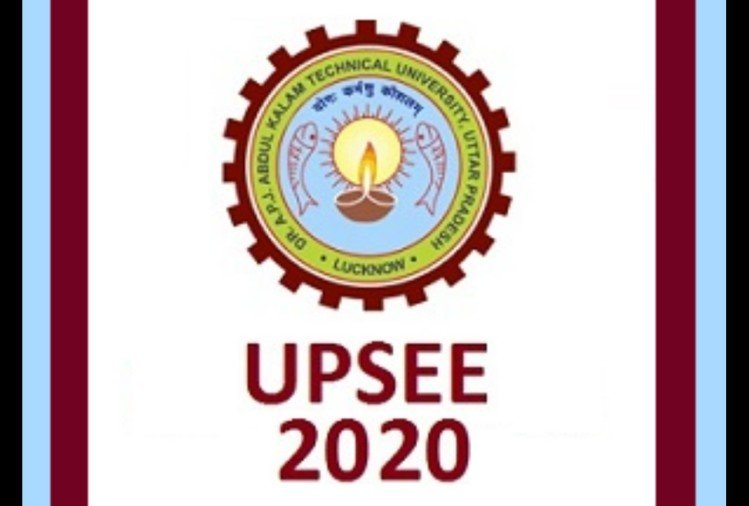 UPSEE 2020: Correction Window Open Till April 9, Admit Card to Release Soon