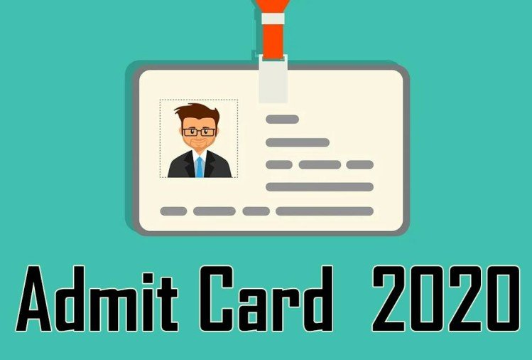 IBPS Clerk Prelims Admit Card 2020 Released, Download Here