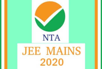 NTA JEE Main April Admit Card 2020: Check Latest Updates & Steps to Download Here