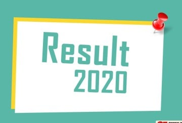 HP TET 2020 Result Declared, Direct Link Available Here