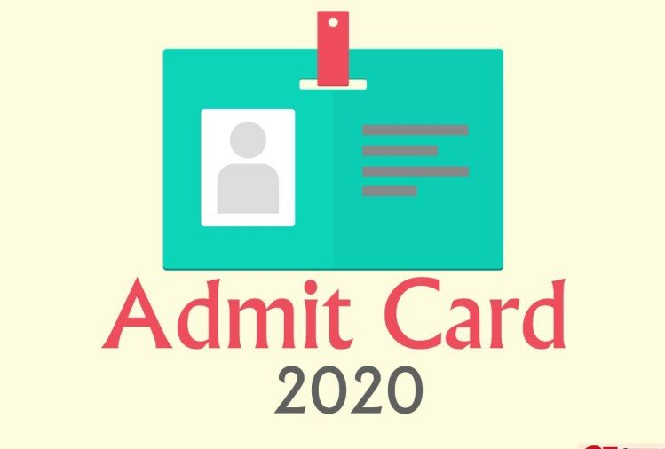 HP SET 2020 Admit Card Released, Download Here