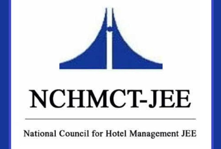 NCHMCT JEE 2020: Extended Application Process to Conclude Tomorrow, Exam Details Here