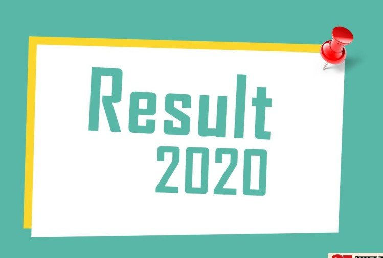 UPPSC PCS Pre Exam 2020 Result Declared, Check Here