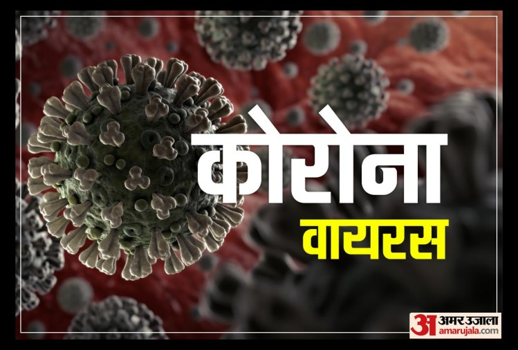Chance to Win 1 lakh, Tell Government a Solution to Get Rid of Coronavirus