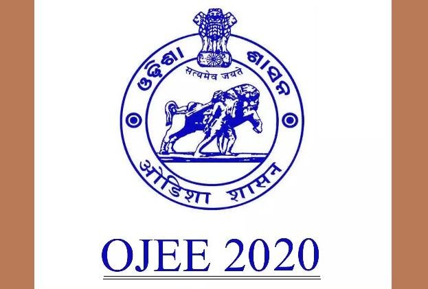 OJEE 2020: Registration Date Extended, Check Updates Here