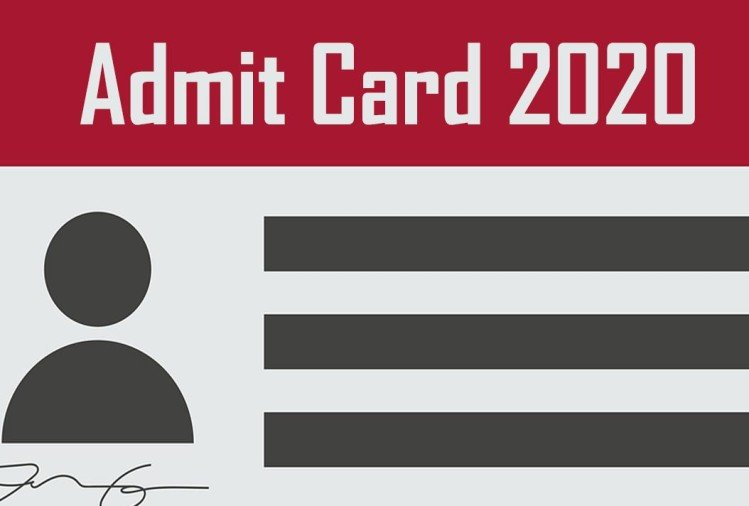 RUHS Medical Officer 2020 Admit Card Released, Direct Link Here