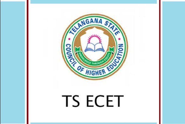 TS ECET 2020: Registration Date Extended Again, Check Revised Schedule
